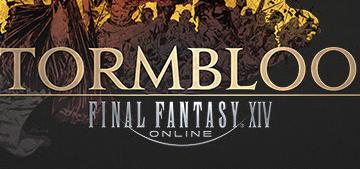 Nuevo parche 4.2 para Final Fantasy XIV