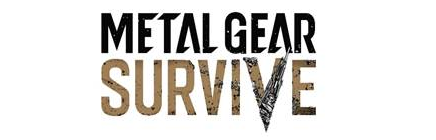 KONAMI LANZA BETA PARA METAL GEAR SURVIVE
