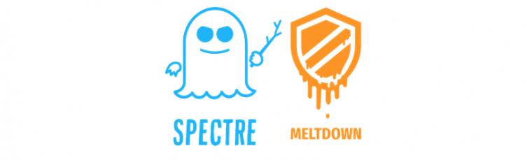 Después de la locura: Spectre y Meltdown