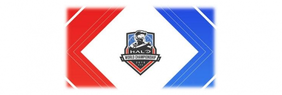 La final latinoamericana de Halo World Championship regresa a la Ciudad de México