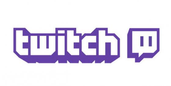 Twitch lanza dos nuevas características para el reconocimiento de los seguidores