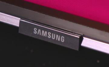 5 formas en las que Samsung mejoró sus TV QLED