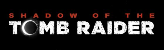 Shadow of the Tomb Raider llega este 14 de Septiembre 2018