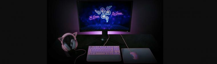Razer lanza su tienda digital de videojuegos