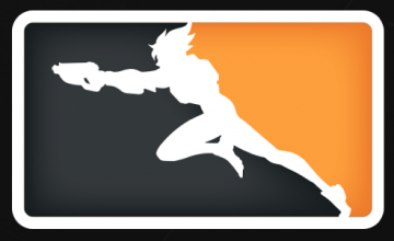 La final de la Liga Overwatch se celebrará en Brooklyn