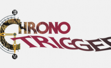 EL SEGUNDO PARCHE DE CHRONO TRIGGER YA SE ENCUERNTRA DISPONIBLE EN STEAM
