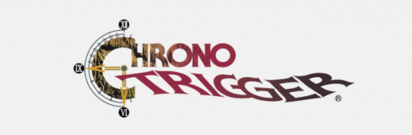 EL SEGUNDO PARCHE DE CHRONO TRIGGER YA SE ENCUERNTRA DISPONIBLE EN STEAM