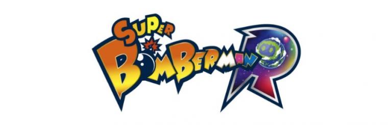 Habrá voces conocidas en Super Bomberman R