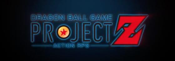 Se anuncia el esperado juego RPG de DRAGON BALL Z