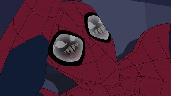 10 DATOS IMPERDIBLES SOBRE LA NUEVA TEMPORADA DE SPIDER-MAN, DE MARVEL