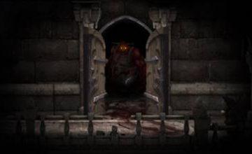 Aniversario de Diablo – Evento El Ocaso de Tristam ¡está de regreso!