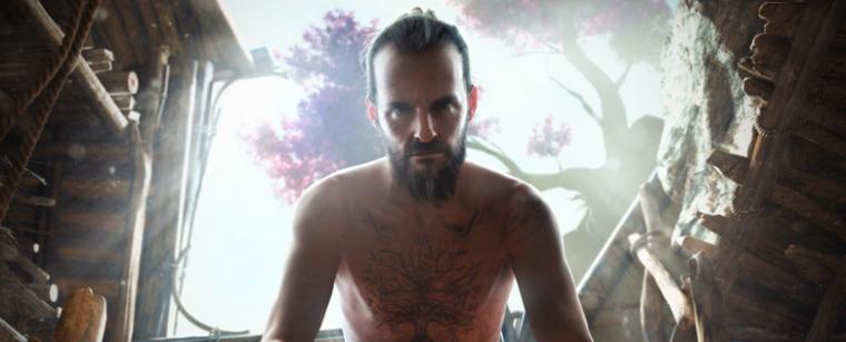 Descubre la continuación de la historia en Far Cry: New Dawn