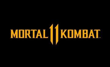 Siguen las sorpresas, se revela a Jade en Mortal Kombat 11