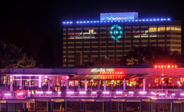 Holanda es el país invitado a la gamescom 2019