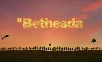 E3 2019: Mira con nosotros la conferencia de prensa de Bethesda #BE3