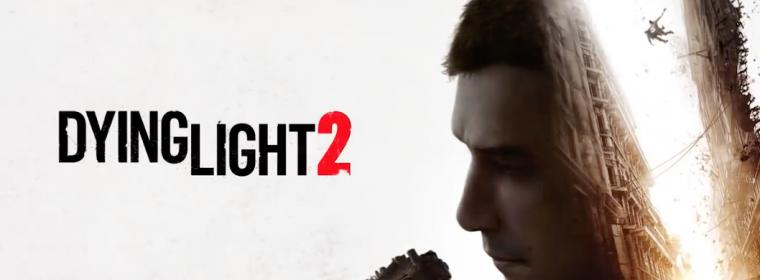 E3 2019: Nuevo avance de Dying Light 2