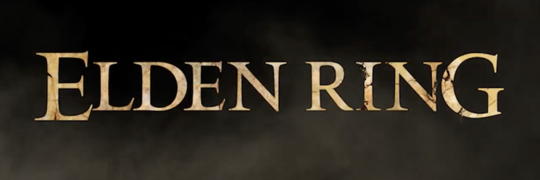 E3 2019: ELDEN RING, una nueva aventura de fantasía