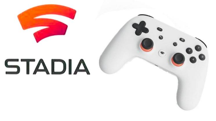 Se agregarán varios juegos de Ubisoft en Stadia de Google