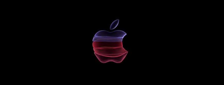 Hay Apple Event hoy, Martes 10 de Septiembre 2019