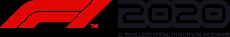 CODEMASTERS PRESENTA EL CIRCUITO ZANDVOORT EN ESTA PRIMERA MIRADA VIRTUAL A F1 2020