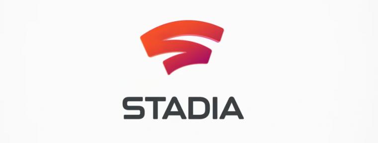 Mira las novedades del Stadia Connect de hoy