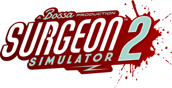 Surgeon Simulator 2 se muestra finalmente durante el PC Gaming Show
