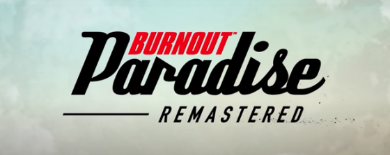 BURNOUT PARADISE REVELA NUEVO GAMEPLAY PARA SWITCH