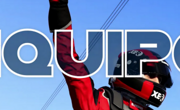 Se revela anuncio de TV de F1 2020