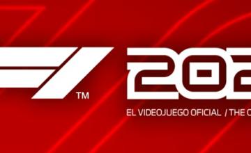 CORRAMOS JUNTOS: F1 2020 DISPONIBLE AHORA