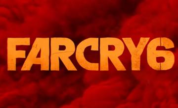 EL PARAÍSO TIENE UN PRECIO, EN FAR CRY 6