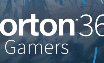 NortonLifeLock reinventa la seguridad de los videojuegos con Norton 360 para los videojugadores