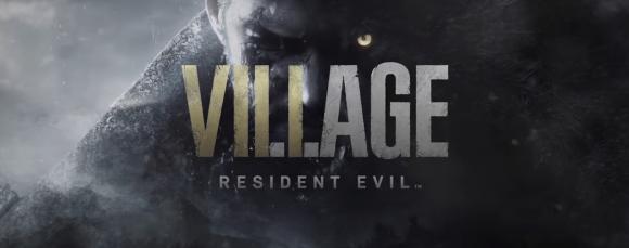 Una nueva generación de terror: Resident Evil Village
