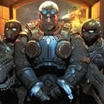 ¿Por qué Damon Baird es el nuevo personaje de Gears of War: Judgment?