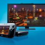 Se retrasa el estreno de Wii U en México