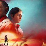 Nuestra opinión de: Far Cry 6